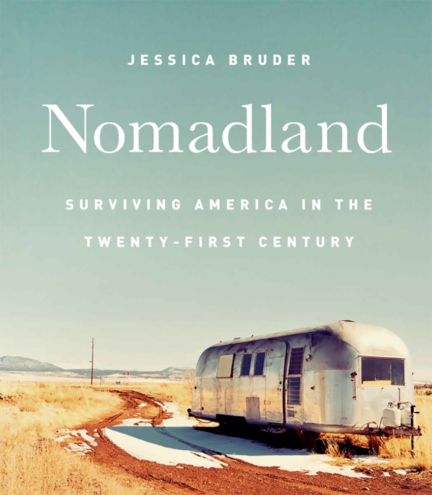Movies Chloe Zhao S Nomadland Searchlight Pictures Sets Premiere With Major Film Festivals